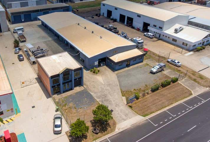 26 Len Shield Street Paget QLD 4740 - Image 1