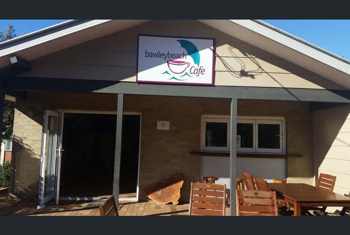 18 Murramarang Rd, Bawley Point, NSW 2539