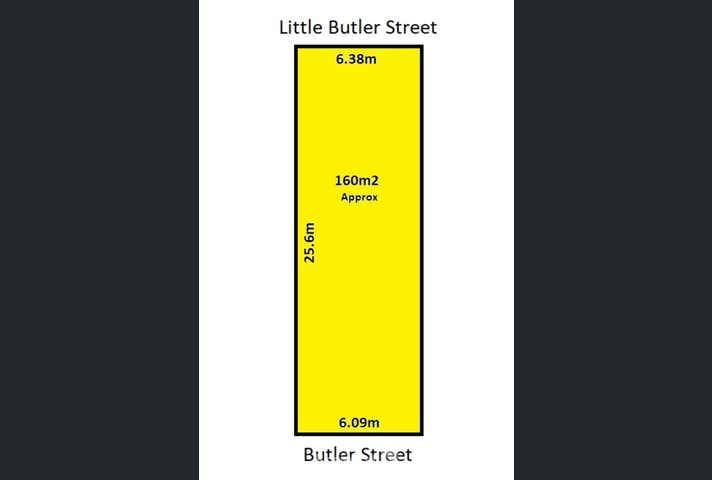 53 Butler Street Richmond VIC 3121 - Image 1
