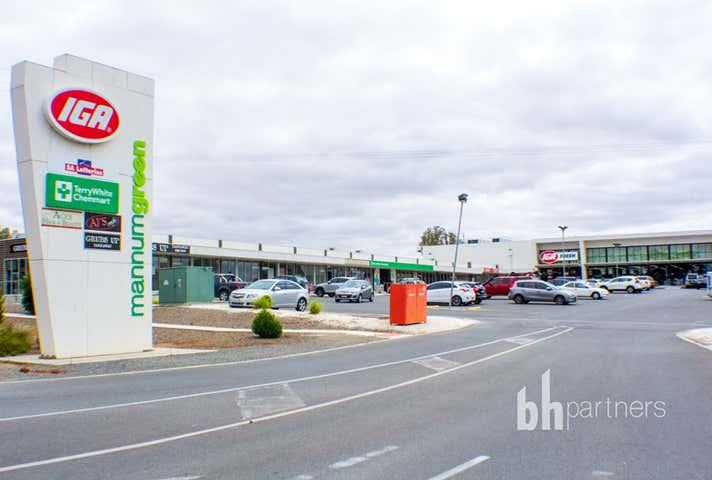 Mannum Green Shopping Centre, 67 Adelaide Road Mannum SA 5238 - Image 1