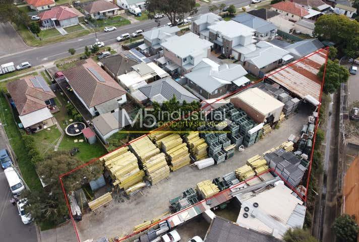 1 Schofield Street Riverwood NSW 2210 - Image 1