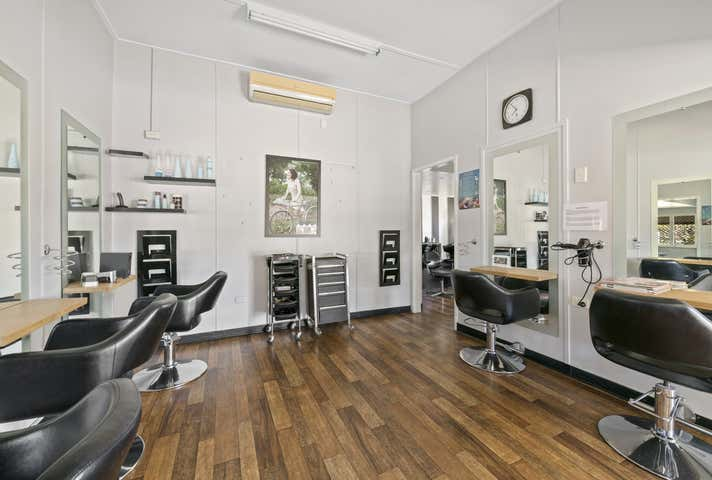 1/417 Bridge Street Wilsonton QLD 4350 - Image 1