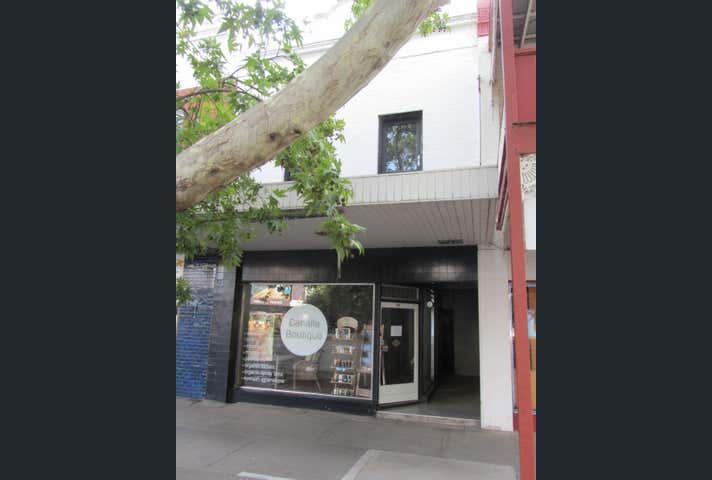 69 Nunn Street, Benalla, Vic 3672