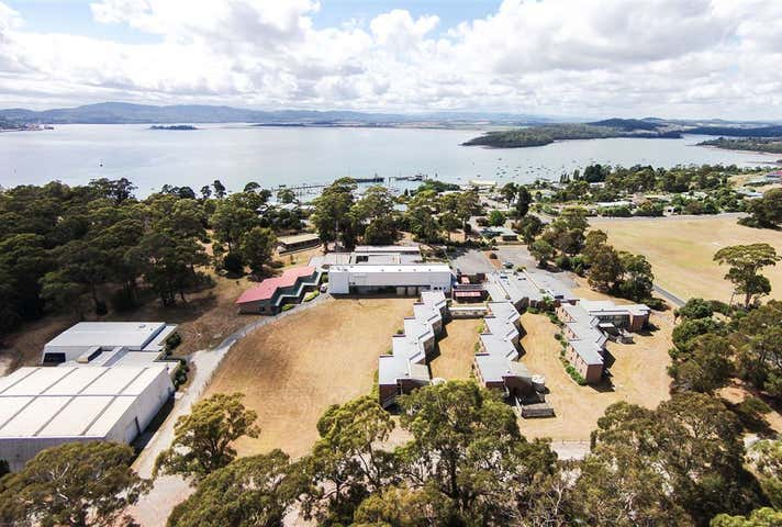 38 Bagot Street Beauty Point TAS 7270 - Image 1
