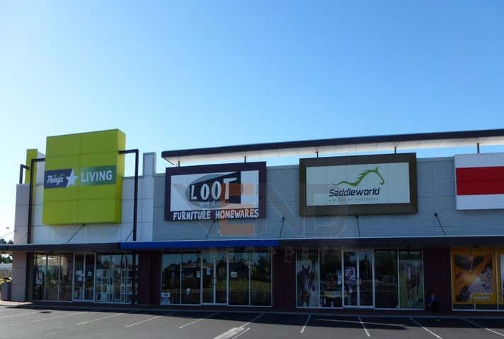 Primewest Busselton (UNDER OFFER), Cnr Strelly Street & Busselton Bypass Busselton WA 6280 - Image 1