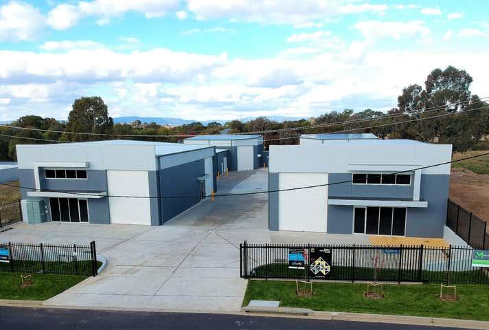 4/20 Corporation Avenue Robin Hill NSW 2795 - Image 1