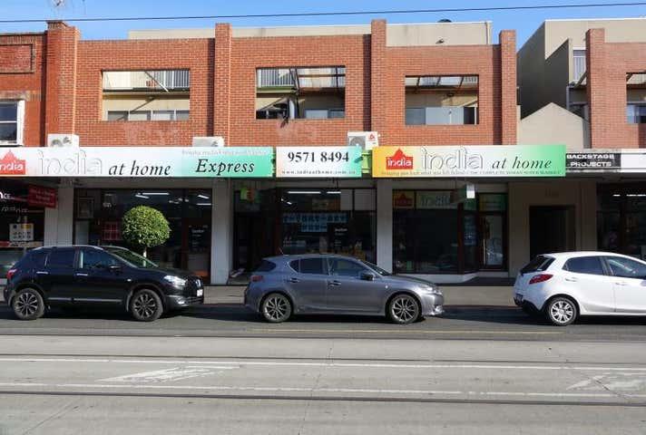 1206 Glen Huntly Road Glen Huntly VIC 3163 - Image 1