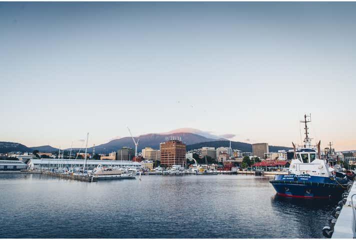 9/18 Hunter St Hobart TAS 7000 - Image 1
