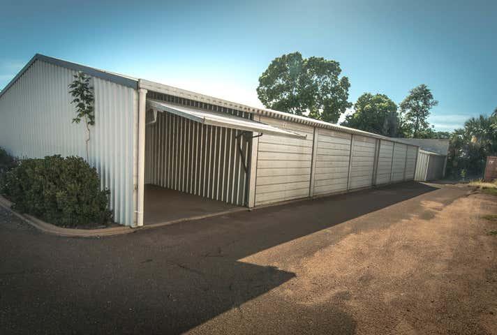 69 Barkly Highway Mount Isa QLD 4825 - Image 1