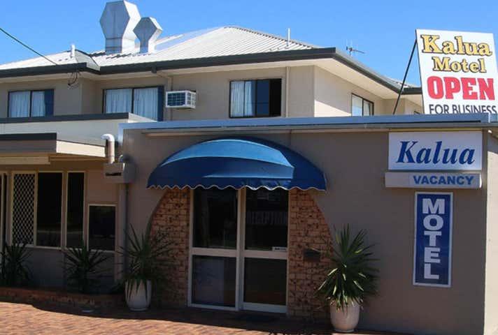 4A Hinkler Avenue Bundaberg North QLD 4670 - Image 1