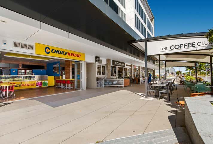 109, 11 Eccles Boulevard Birtinya QLD 4575 - Image 1