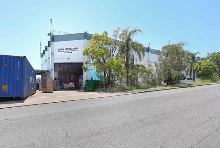 34 Kelliher Road Richlands QLD 4077 - Image 1