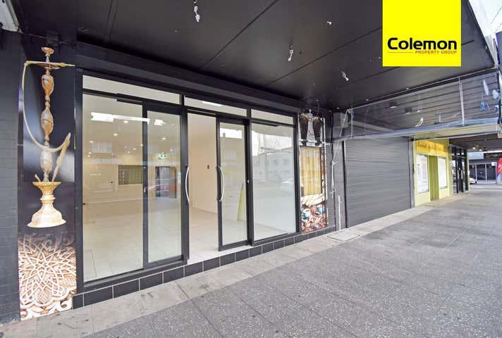 268 Belmore Rd Riverwood NSW 2210 - Image 1