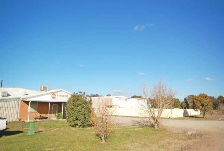 8-10 Poseidon Road Corowa NSW 2646 - Image 1