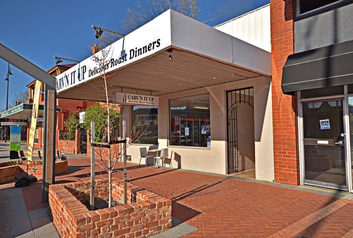 88 High Street Wodonga VIC 3690 - Image 1