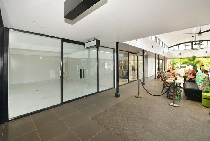 Shop 8/19-21 Sunshine Beach Road Noosa Heads QLD 4567 - Image 1