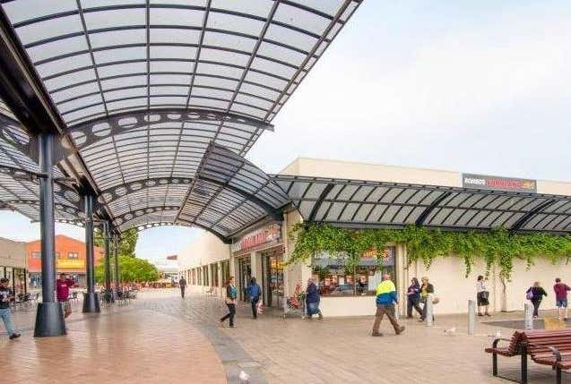 Port Mall, Level 1, 168-178 St Vincent Street, Port Adelaide, SA 5015