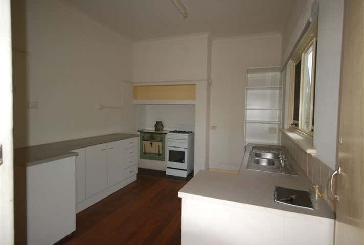 95B South Terrace Fremantle WA 6160 - Image 1