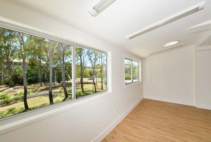 Suite 11A/2 Quamby Place Noosa Heads QLD 4567 - Image 1