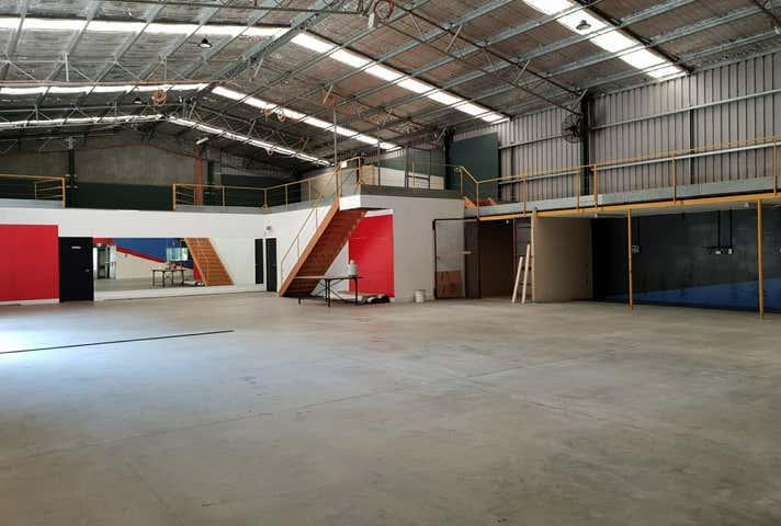 Unit 2, 10 Stockyard Place West Gosford NSW 2250 - Image 1