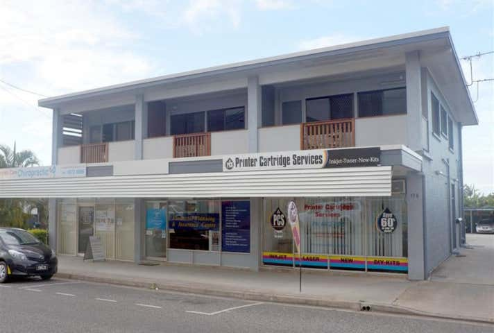 170 Auckland Street Gladstone Central QLD 4680 - Image 1