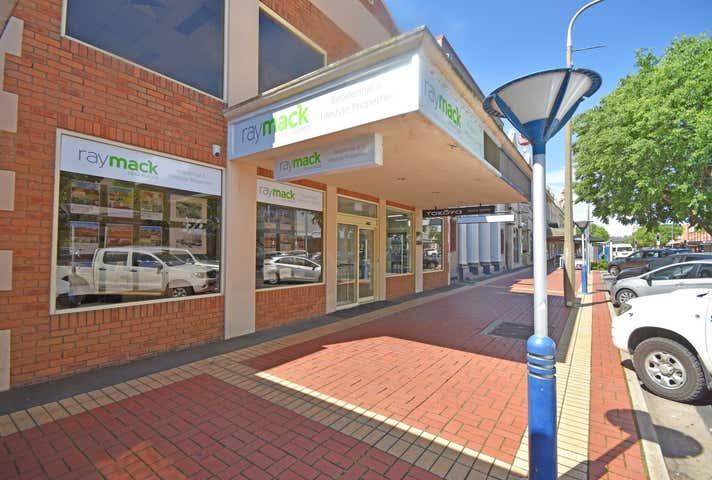 2/592 Dean Street Albury NSW 2640 - Image 1