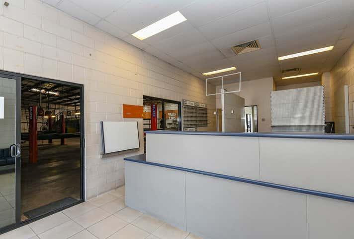 4 Walla Street Bundaberg Central QLD 4670 - Image 1