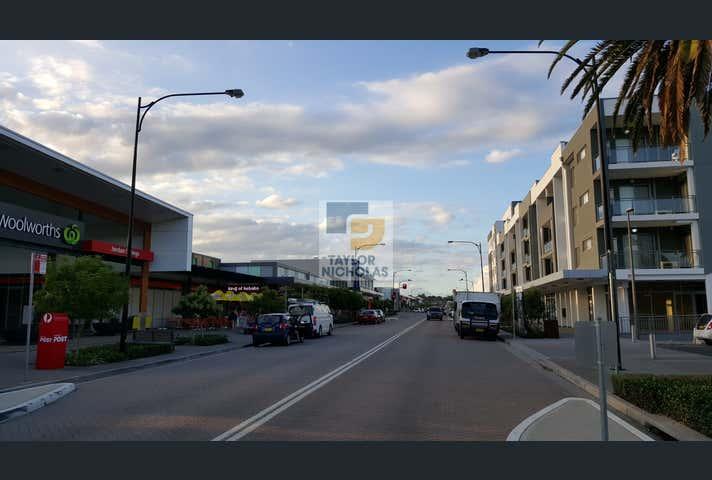 6/56-66 Lakeside Parade Jordan Springs NSW 2747 - Image 1