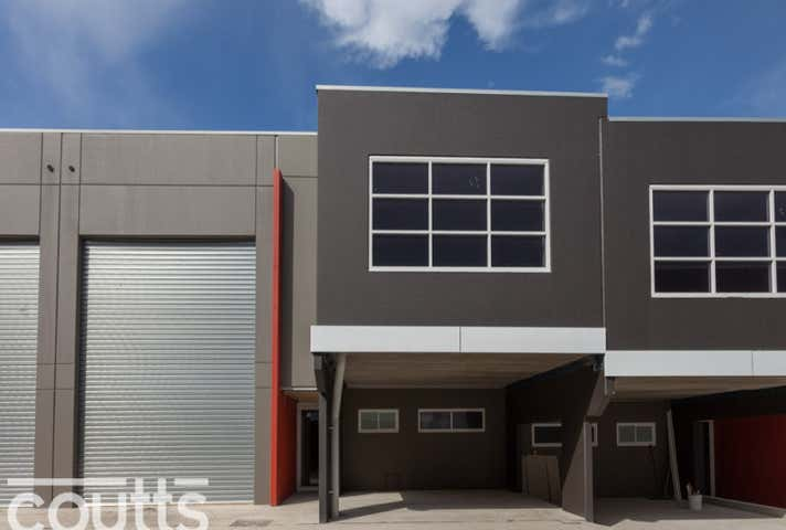 13 - LEASED, 2-4 Picrite Close Pemulwuy NSW 2145 - Image 1