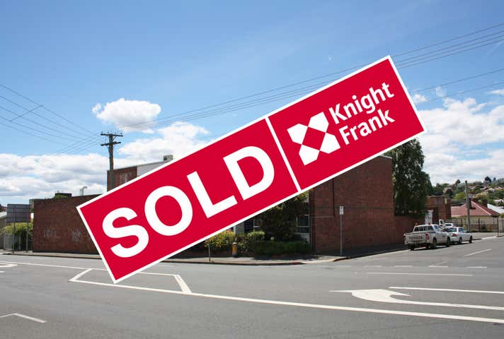 289 Wellington Street Launceston TAS 7250 - Image 1