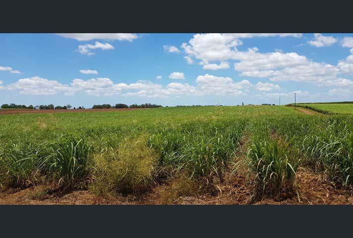 128 Smith Road Magnolia QLD 4650 - Image 1