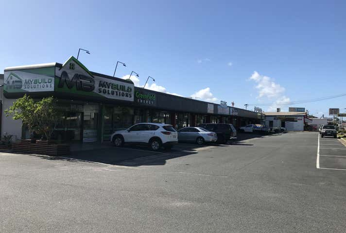 10/450 Sheridan Street Cairns North QLD 4870 - Image 1
