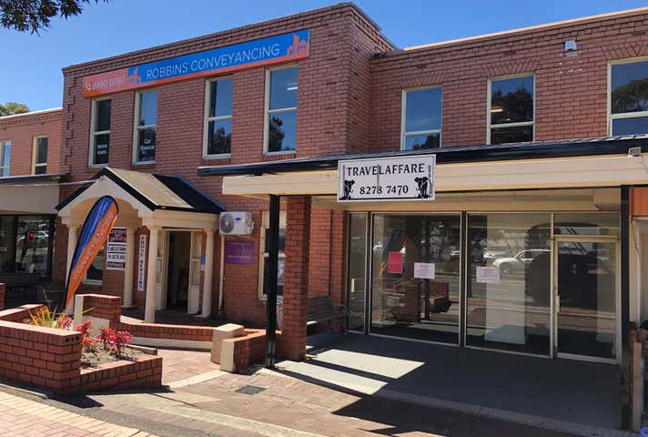 Shop 6, 225 Main Road Blackwood SA 5051 - Image 1