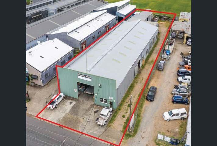 33 Hayward Street Stafford QLD 4053 - Image 1
