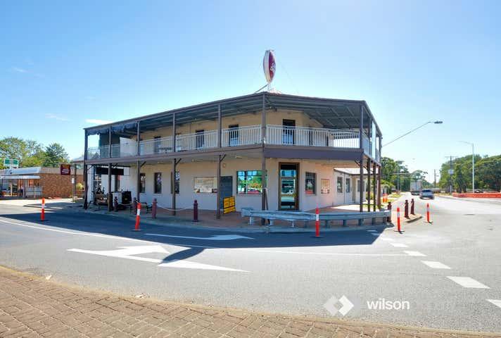 2 Prince Street Rosedale VIC 3847 - Image 1