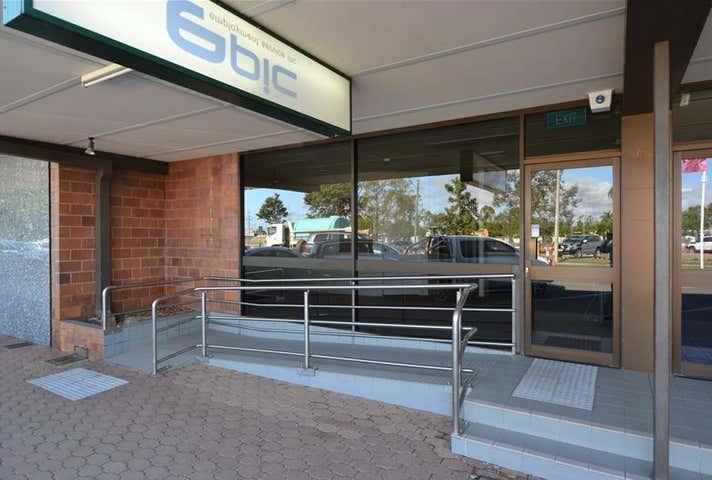 64 Callide Street Biloela QLD 4715 - Image 1