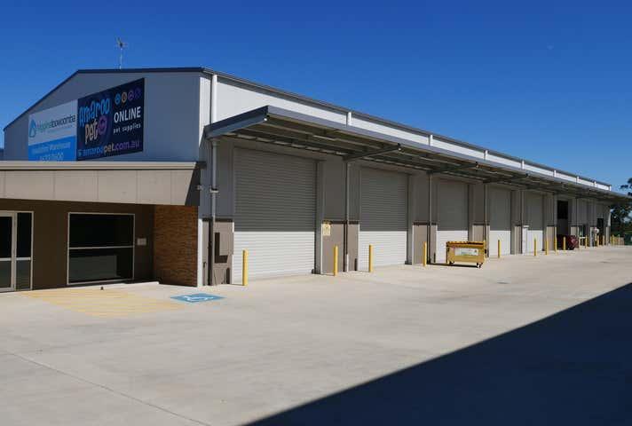 1a/803-805 Greenwattle Street Glenvale QLD 4350 - Image 1
