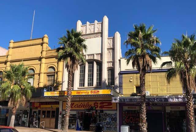 144 Moorabool Street, Geelong, Vic 3220
