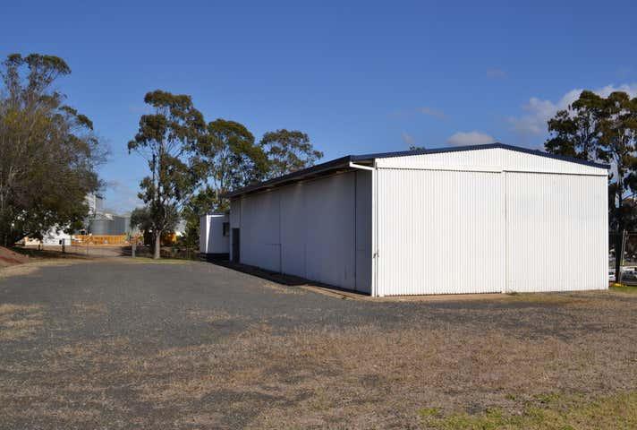 1/529 Alderley Street Harristown QLD 4350 - Image 1