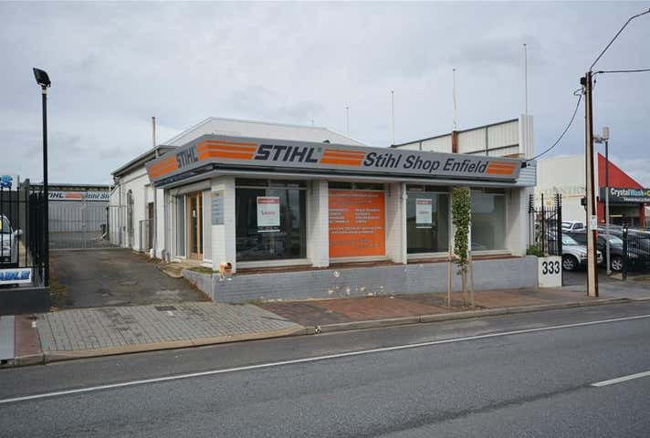335 Main North Road Enfield SA 5085 - Image 1