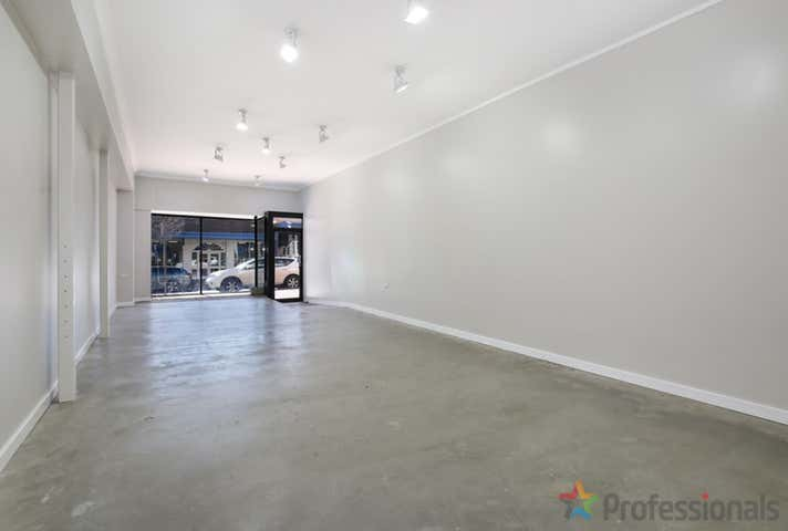 4/210 Beardy Street Armidale NSW 2350 - Image 1