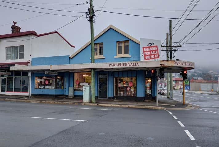 52 Wellington Street Launceston TAS 7250 - Image 1