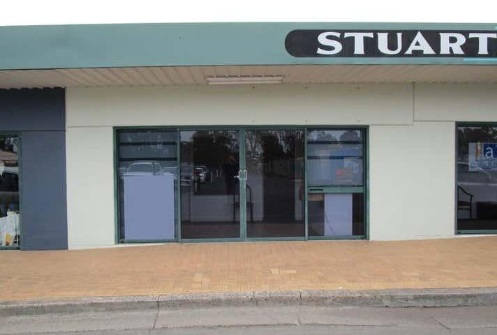 7/8 Stuart Street Dalby QLD 4405 - Image 1