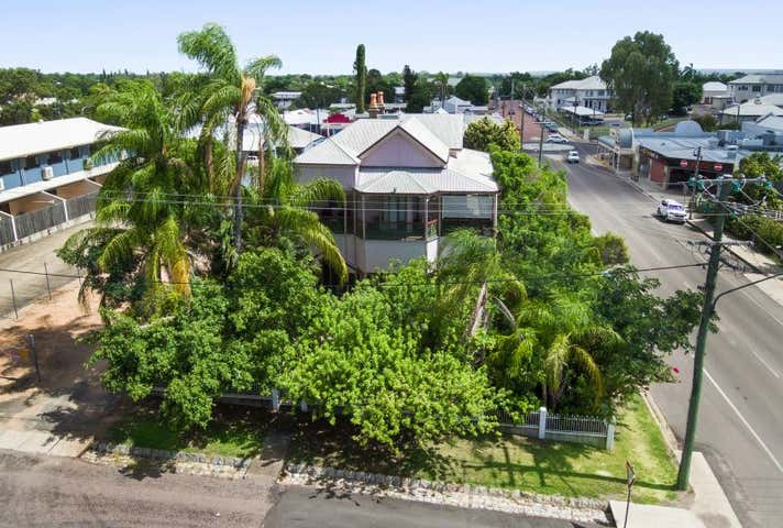 63 Hodgkinson Street (Cnr High Street) Charters Towers City QLD 4820 - Image 1