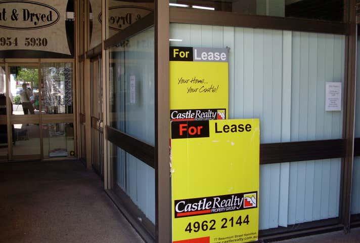 Cardiff NSW 2285 - Image 1
