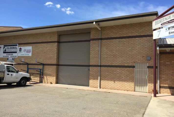 6/33 Lorn Road Queanbeyan NSW 2620 - Image 1