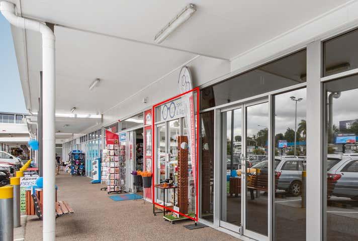 Shop 9A, 320 David Low Way Bli Bli QLD 4560 - Image 1