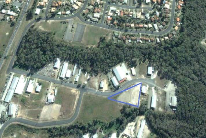 Lot 30 Hawke Drive Woolgoolga NSW 2456 - Image 1