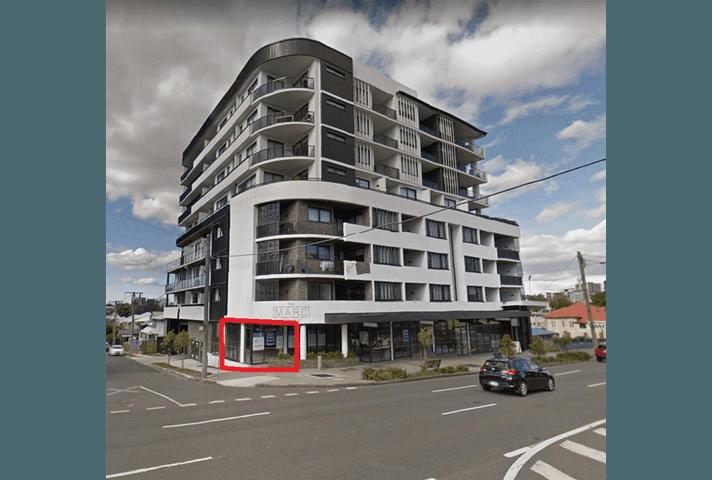104A/610 Main Street Kangaroo Point QLD 4169 - Image 1