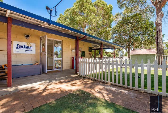 22 Banksia Road Walliston WA 6076 - Image 1